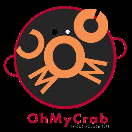 OHMYCRAB